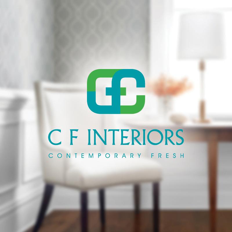CF-Interiors_300ppi