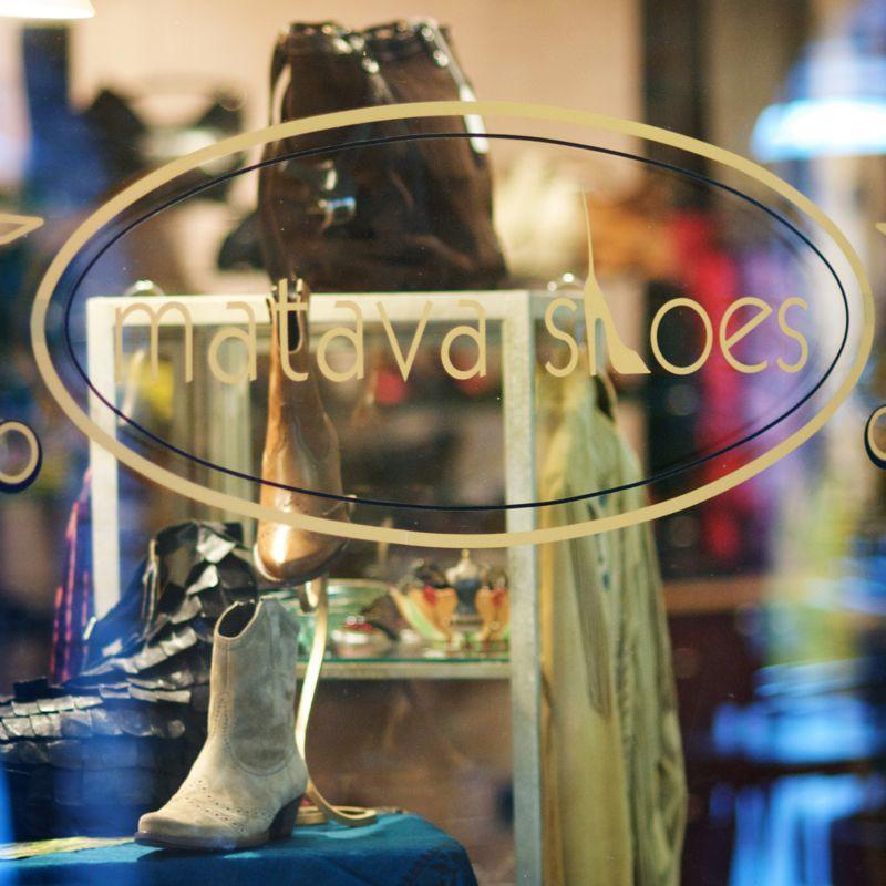 Matava_Shoes