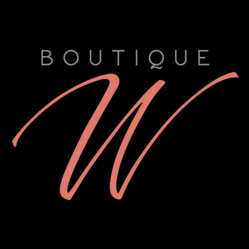 gss-boutique-w