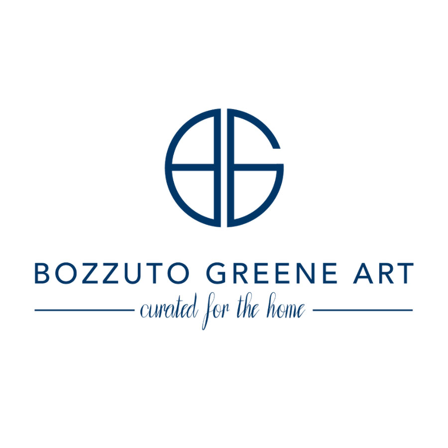 gss-bozzuto-greene-art