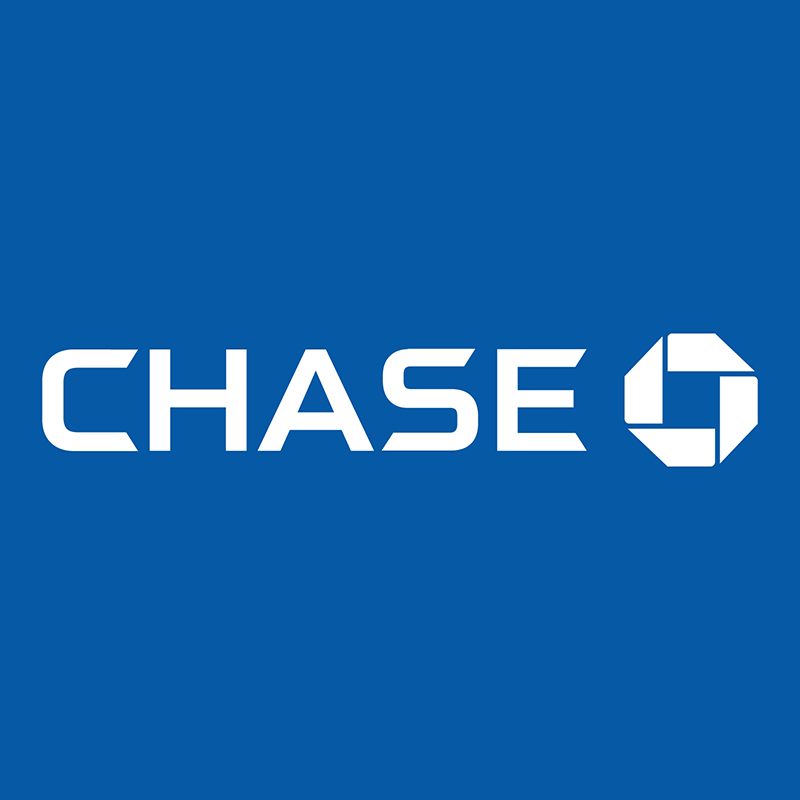 gss-chase-bank