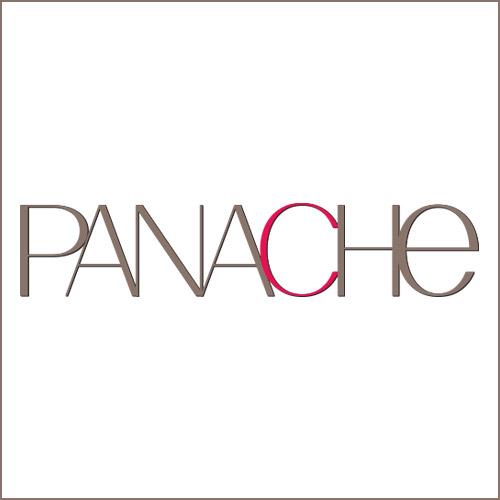 gss-panache-2018