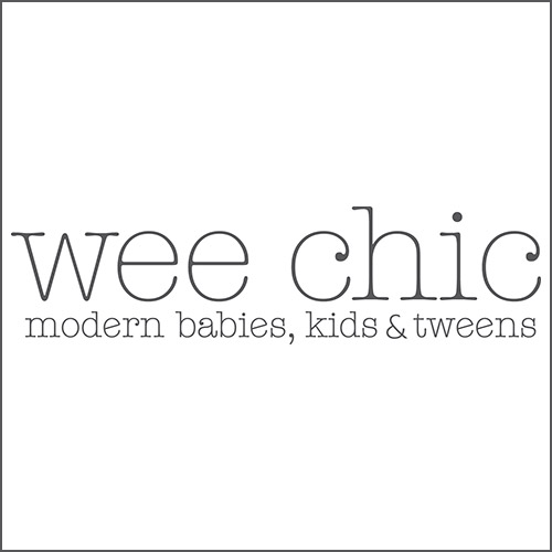 gss-wee-chic