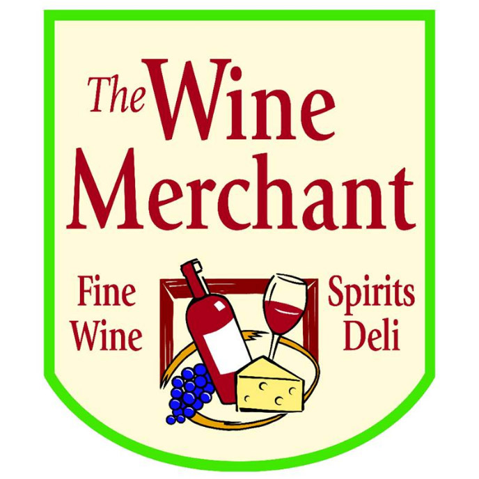 the-wine-merchant