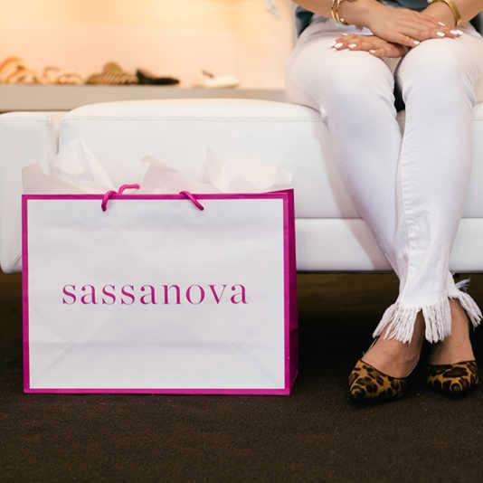 gss-sassanova-boutique