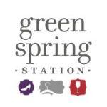 Green Spring Station
